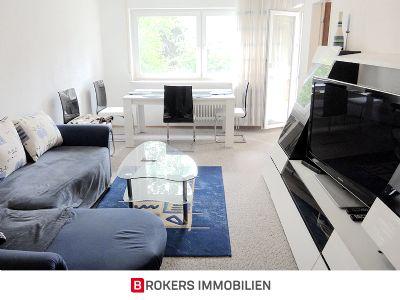 Mörfelden-Walldorf Wohnungen, Mörfelden-Walldorf Wohnung kaufen