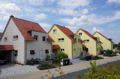 Freital Häuser, Freital Haus kaufen