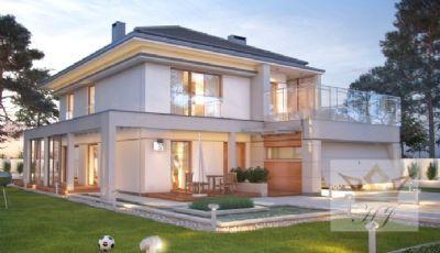 Hückeswagen Häuser, Hückeswagen Haus kaufen