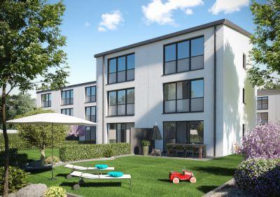 Zirndorf Häuser, Zirndorf Haus mieten