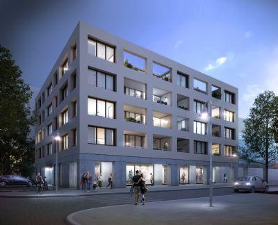 Wendlingen Wohnungen, Wendlingen Wohnung kaufen