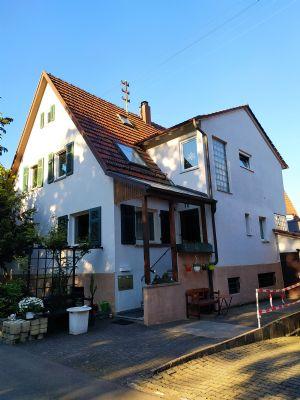 Wendlingen am Neckar Wohnungen, Wendlingen am Neckar Wohnung mieten