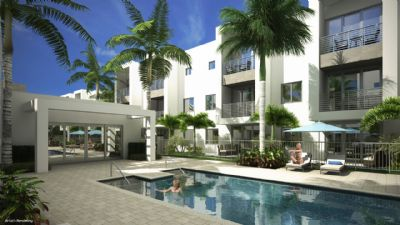 Boca Raton Häuser, Boca Raton Haus kaufen