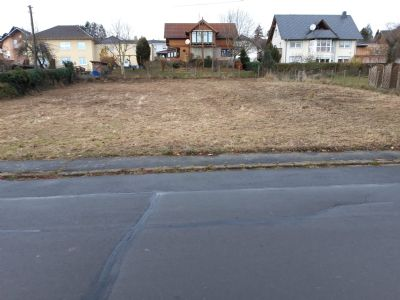 Grundstück Üdersdorf 1101qm Voll erschlossen