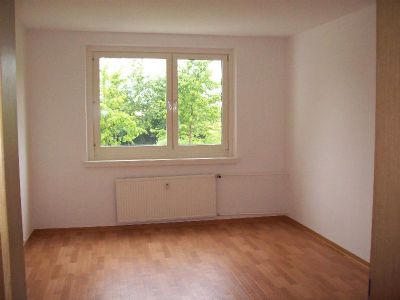 Beispiel: renov. Kinderzimmer