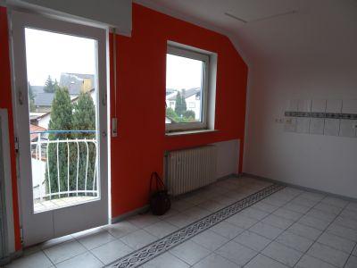 Bellheim Wohnungen, Bellheim Wohnung mieten