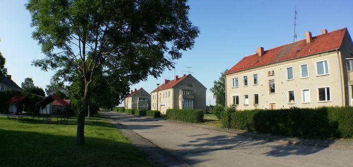 Zwei Mehrfamilienhäuser (jeweils 340 m²) auf 3100 m² Grund