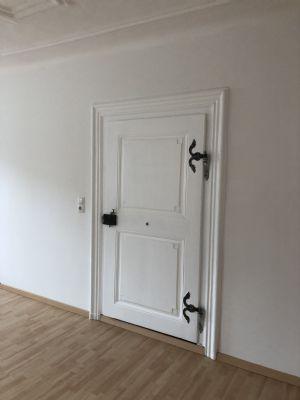Single wohnung straubing 1-Zimmer Wohnung mieten Straubing - Immowelt
