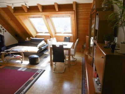 Lenzkirch Wohnungen, Lenzkirch Wohnung kaufen