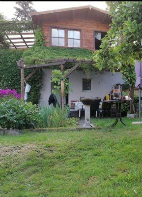 Langewiesen Häuser, Langewiesen Haus kaufen
