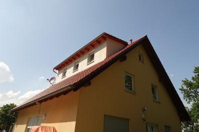 Hirschaid Häuser, Hirschaid Haus kaufen