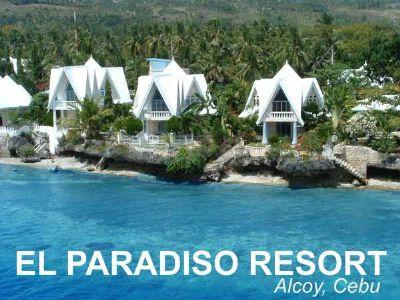 shrv romantik pool cave vom marktf hrer in el paradiso villa guiwang alcoy cebu 255p24t. Black Bedroom Furniture Sets. Home Design Ideas