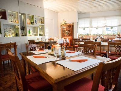Lampertheim Gastronomie, Pacht, Gaststätten