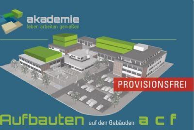 Konstanz Industrieflächen, Lagerflächen, Produktionshalle, Serviceflächen