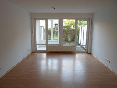 Gelegenheit! Gemütliches, geräumiges Apartment ca. 6 km südl. von München, ruhige Toplage, Wintergarten, Terrasse, Garten, Hobbyraum, sofort frei