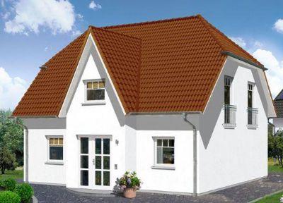 lifestyle wohnen f r die ganze familie einfamilienhaus xanten marienbaum 2b6lk4a. Black Bedroom Furniture Sets. Home Design Ideas