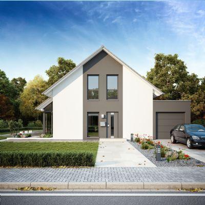vom haustraum zum traumhaus mit t v zertifikat einfamilienhaus eberswalde 2jrn94s. Black Bedroom Furniture Sets. Home Design Ideas