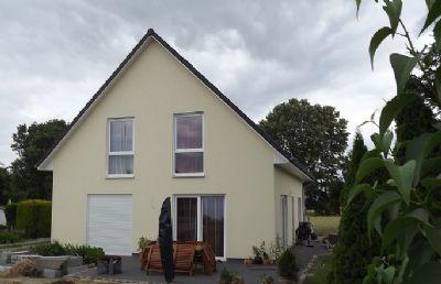 gundst ck mit geplantem massivhaus in eberswalde finow grundst ck eberswalde 2mgge4s. Black Bedroom Furniture Sets. Home Design Ideas