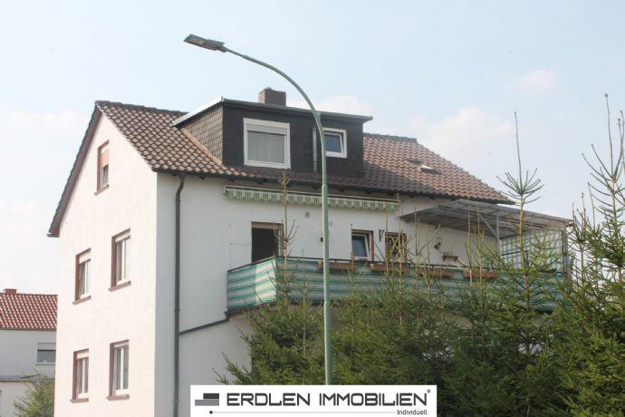 Hessen Sommerküche : Haus kaufen in friedberg hessen wohnpool.de