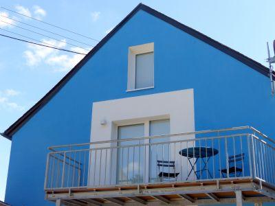 Boppard Wohnungen, Boppard Wohnung mieten