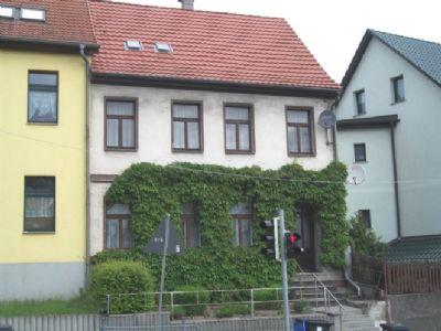Eisleben Häuser, Eisleben Haus kaufen