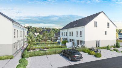 Cadolzburg Häuser, Cadolzburg Haus kaufen