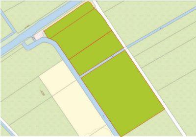 Grünlandflächen in Moormerland zu verkaufen