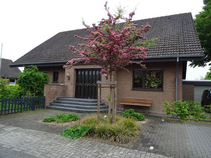 Das großzügige Domizil für Ihre Familie in Mantinghausen