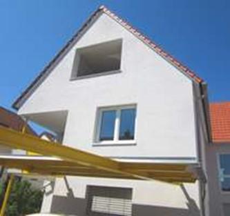 Top möblierte und moderne 2,5 DG Wohnung mit Loggia, Einziehen und Wohlfühlen!