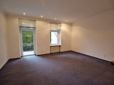 engel v lkers wuppertal und remscheid wuppertal immobilien bei. Black Bedroom Furniture Sets. Home Design Ideas