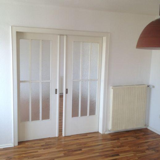 Freundliche, sehr einladende 4-Zimmer-Wohnung in bester Wohnlage sucht neue Mieter.