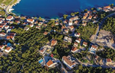 Marina Renditeobjekte, Mehrfamilienhäuser, Geschäftshäuser, Kapitalanlage