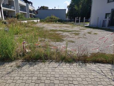 Grenzach-Wyhlen Grundstücke, Grenzach-Wyhlen Grundstück kaufen