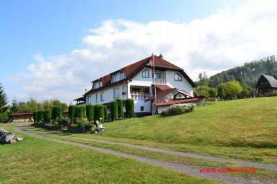 Sovata, Rumänien Häuser, Sovata, Rumänien Haus kaufen