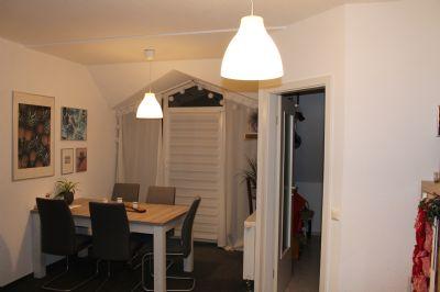 Limburgerhof Wohnungen, Limburgerhof Wohnung kaufen