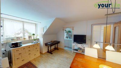 Bad Wörishofen Häuser, Bad Wörishofen Haus kaufen