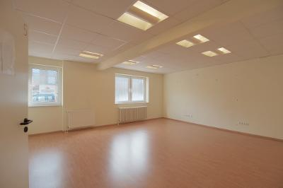 Lilienthal Büros, Büroräume, Büroflächen