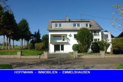 Birkheim Häuser, Birkheim Haus kaufen