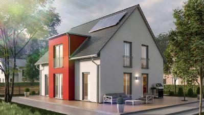 Coppenbrügge Häuser, Coppenbrügge Haus kaufen