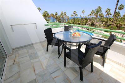Costa Adeje Wohnungen, Costa Adeje Wohnung kaufen