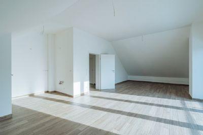 Hallbergmoos Wohnungen, Hallbergmoos Wohnung kaufen