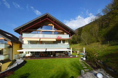 Schaanwald Wohnungen, Schaanwald Wohnung kaufen