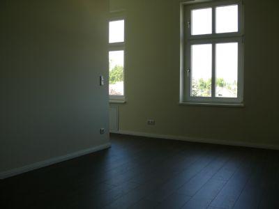gem tliche 2 zimmer ideale singlewohnung in franz sisch buchholz etagenwohnung berlin 2cedt47. Black Bedroom Furniture Sets. Home Design Ideas