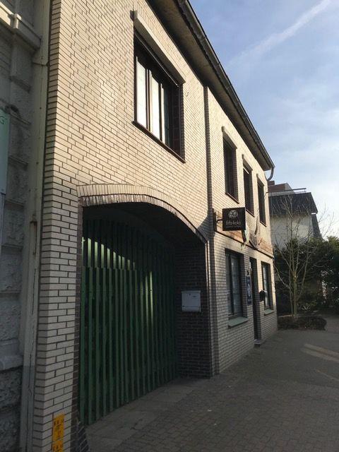 Haus Kaufen In Cuxhaven Döse Wohnpoolde