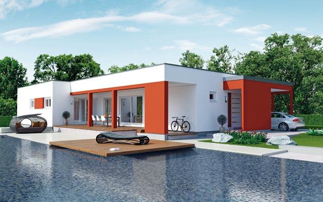 barrierefrei bauen ohne maklerprovision grundst ck michendorf 2c84m48. Black Bedroom Furniture Sets. Home Design Ideas