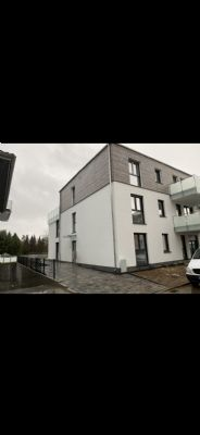 2-Zimmer-Wohnung mit Balkon in Vellmar!