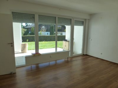 Bad Marienberg (Westerwald) Wohnungen, Bad Marienberg (Westerwald) Wohnung kaufen