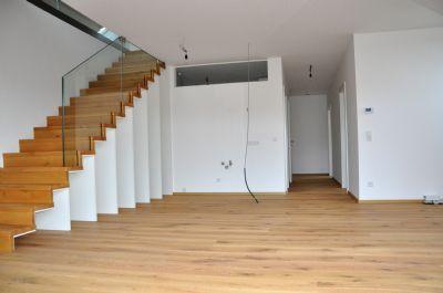 Steyr Wohnungen, Steyr Wohnung kaufen