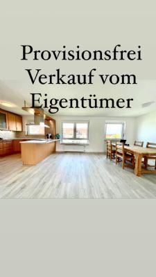 Bindlach Wohnungen, Bindlach Wohnung kaufen