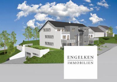 Burgstetten Wohnungen, Burgstetten Wohnung kaufen